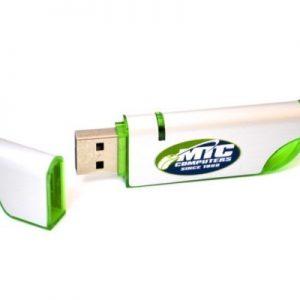 Classic Memory Stick - UC2 - USB Flash Drive