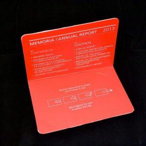 C2 Card - Handout
