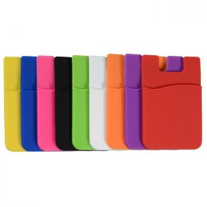 cell-phone-wallet-card-holders