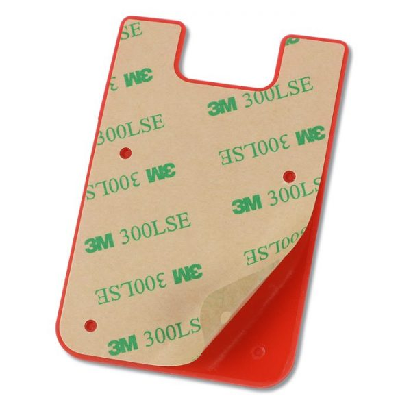 cell-phone-wallet-adhesive