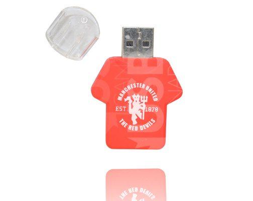 USB Sports Jersey - U3
