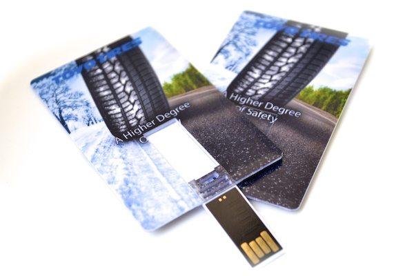 Usb business card usb canada canadas custom usb specialist usb business card c2 reheart Choice Image