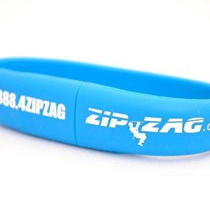 USB Bracelet - B3