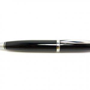 USB Pen - P3 - Winnipeg