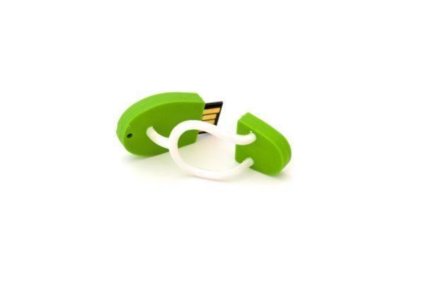 Flip Flop USB - U18 - Sandal USB Flash Drive
