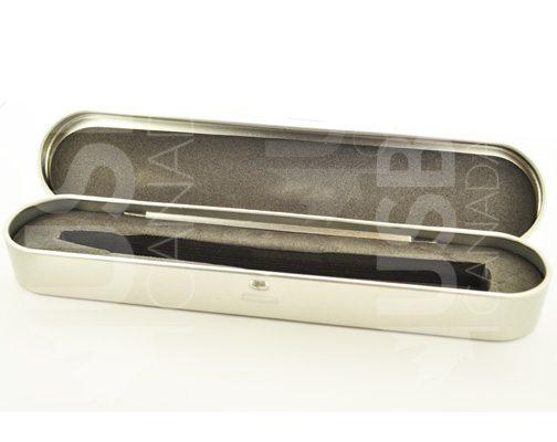 Pen Gift Box Tin