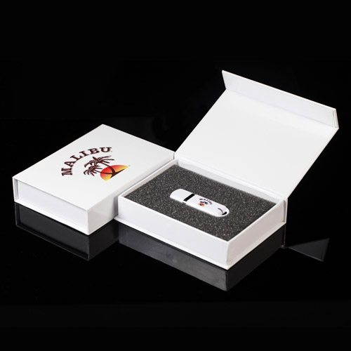 Magnetic Gift Box