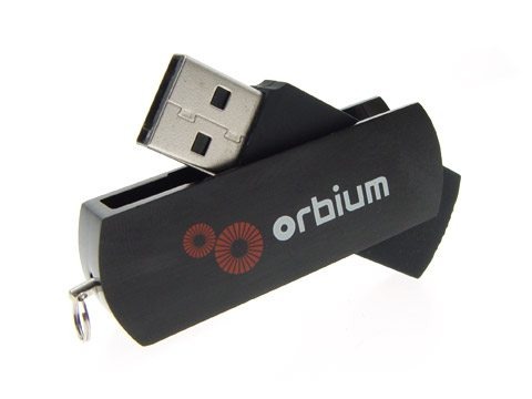 Twister USB - U30