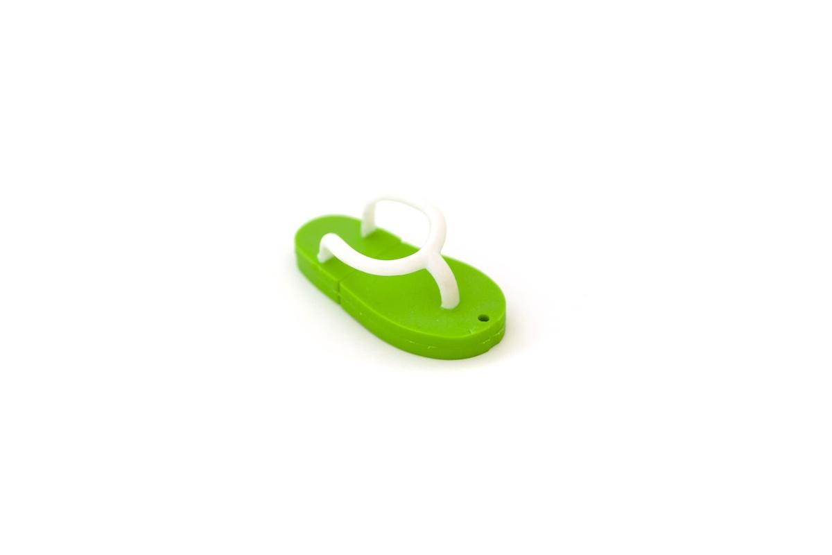 USB Sandal - U18 - Traveler