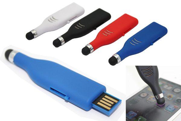 Stylus Pen USB - X11