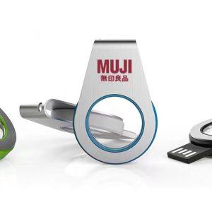 LED Twister USB - M11