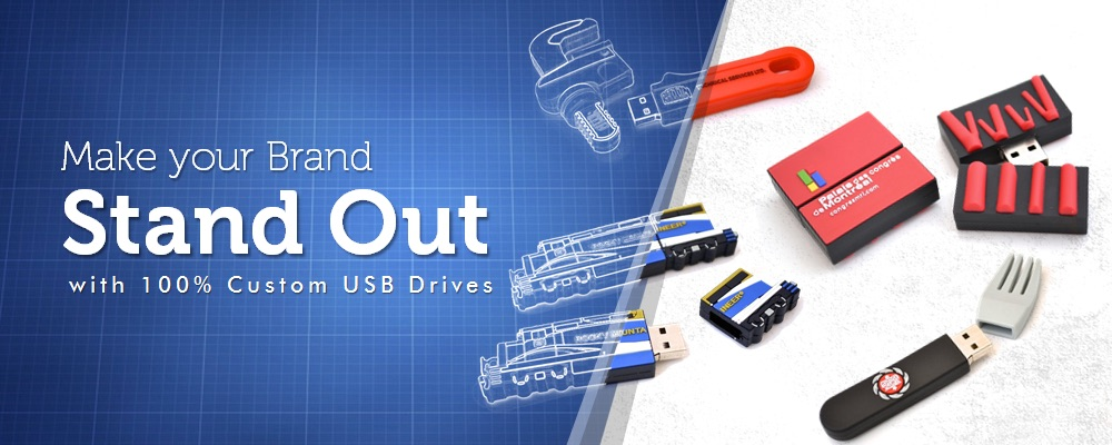 Custom USB_main