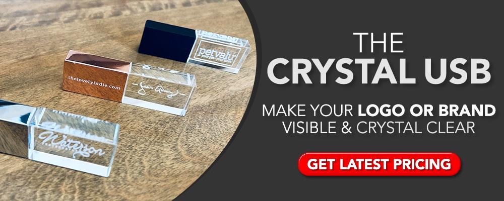 CrystalUSB-bannr2