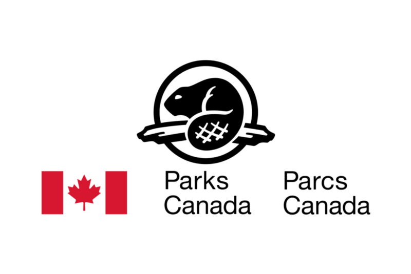 Canada's Promotional Products Specialist