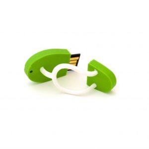 Flip Flop USB Key