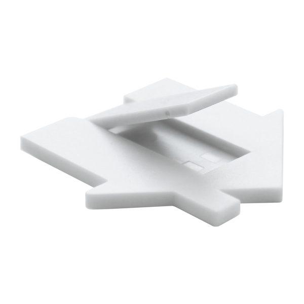 House Shape USB card